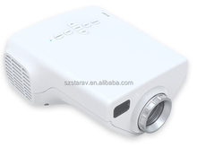 top selling lovely toy projector for kids gift education