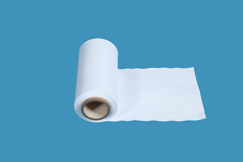 roll membrane_