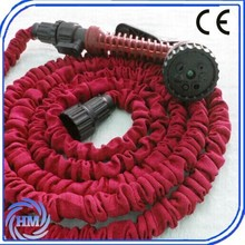 Looking for a european distributor agricultural commodities high pressure hose pvc layflat hose