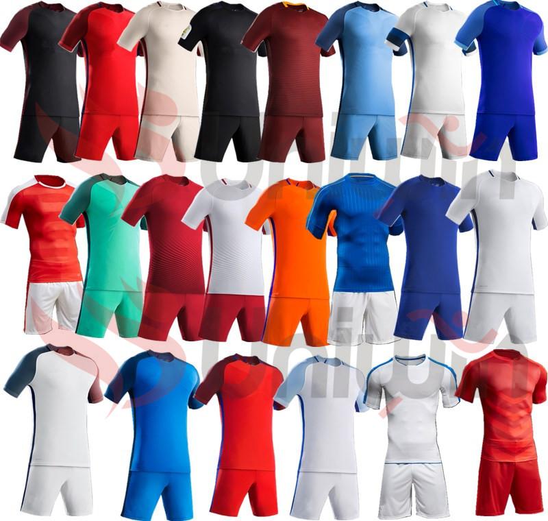 005 soccer jersey.jpg