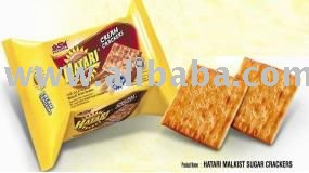 Image Result For Crackers Hatari