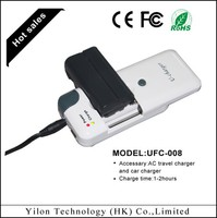 private tooling unique multi function external battery charger for samsung galaxy s3