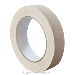 Special Adhesive Double Sided Tape for School &Office