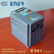inverter frequency