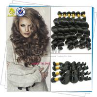 unprocessed virgin malaysian hair, original malaysian human hair, malaysian hair wholesale distributors