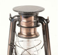 old appearance solar led lantern,rechargeable lights for home decor ,garden ,camping,emergency.