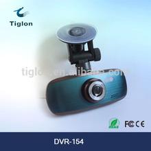 Multi- capa( 6ga) filtro 1080p lente de la cámara del coche