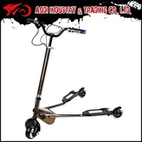 2015 Hot selling electric tricycle for cargo made in AODI