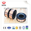 المصانع الصينية a5.18 sg2 أسلاك اللحام في دونغ ينغ عينةأفضل لاستيراد المنتجات شهادة