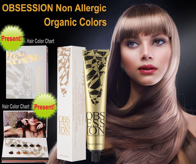 Organic Natural Henna Hair Color 80ml Wholesale Hair Color Dye Buy