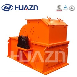 2015NEW Mining Machinery/Hammer Crusher/DAHUA PC 800*800