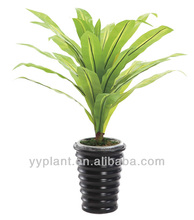2014 hot selling SGS standard new design garden products West Wong bonsai artificial plant and flowers----0342(high quality)