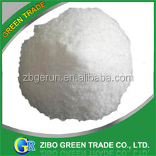 textile scouring whiten agent, improve whiteness after bleaching and hair effect.