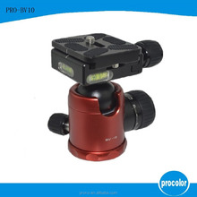 Car Ball Head Rotate Tripod Phone Holder Suction Cup Mount pro
