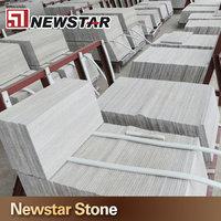 White wood wholesale marble flooring colors,marble flooring,marble tiles