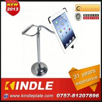 Kindle High Precision plastic holder for blinds with 31 Years Experience