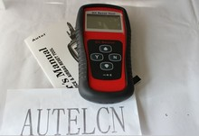Factory price oil reset tool for cars with best service
