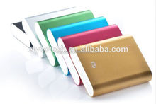 Best Sale High Quality power bank 10400mAh external battery pack for Universal Smartphone Tablet PC backup power charger