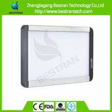 BT-VLED2T LED brightness adjustable Hight brightness x ray film viewer