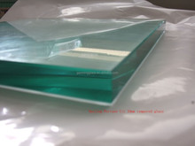 20 Years Experience/Alibaba Trade Assurance High Quality Tempered Glass Thickness GT-ZT121