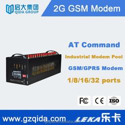 gprs gsm modem rs232 wavecom cheap module modem for bulk phone verification code