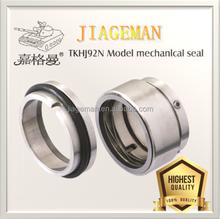 wave spring mechanical seal equivalent to Burgmann HJ92N