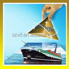 free shipping sea freight rates to turkey---Jason