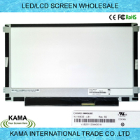 "CMO 11.6"" Touch Screen Control Panel N116BGE-LB1 for Laptop LED HD Matte"