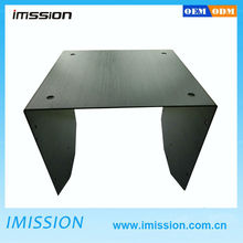 China supplier new products Aluminum import computer parts from china