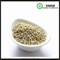 Best price buckwheat 2015 new crop