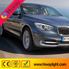 wholesale high brightness auto accessories for bmw gt car led day light