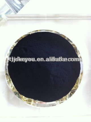 Molybdändisulfid MoS2-Zusatz schmiermittel