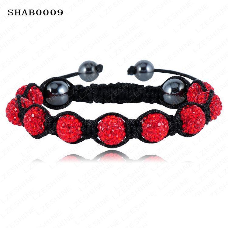 SHAB0009(1)