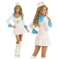 YIWU Caddy SDFS-84 sex girls photos sexy hot japanese school girl uniform costumes dress costume cosplay for halloween