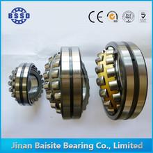 NTN NSK BSSD 22216 cc/w33 spherical roller bearing