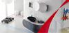 "New product marketing 1/4""-2"" pex tubing & pex barrier tubing for radiator heating"