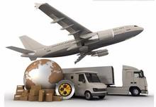 cargo shipping vancouver Canada guangzhou China