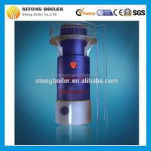 coal fired hot air stove/pellet hot air furnace/wood pellet caol biomass boiler