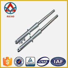 Mountain Bike Front Forks Suspension of high quality
