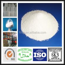plastic additive Distilled Glycerol monostearate(distilled monoglyceride) D-95 good emulsifier