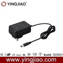 Orignnal OEM 20W Max 12v 24v AC DC power supply
