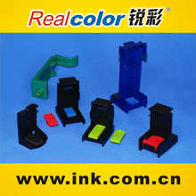 Realcolor high quality DIY ciss refill tool/ Refill tool for PG810/CL811, PG40/CL41, PG140/CL141, PG440/CL441, PG510/Cl511