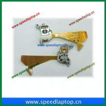 LN071 Spare for Panasonic RAE-3050 REA-30503061 Camry Navigation DVD laser lens head