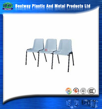 China Garden Chair Sino Mould,Used Injection Molds For Sale,Used Plastic Injection Moulds