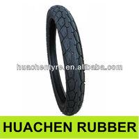 6pr durostar motorcycle tires