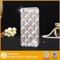 Trending hot products for iphone 5 case jewelry, cell phone accessory for iphone 5
