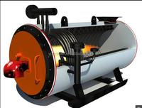 Alibaba china Boiler supplier coal fired steam boiler , wood steam boiler ,steam boiler