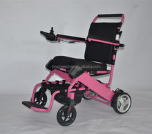 High quality of break down price wheelchair worthing-having