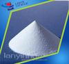 Fire resistant epoxy resin Hexaphenoxycyclotriphosphazene; CAS NO:1184-10-7