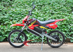 Full power electric dirt bike 60v,new electric motorcycle for sale,electric dirt bike 1200w